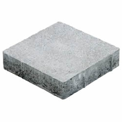 Pavement Material Group Image
